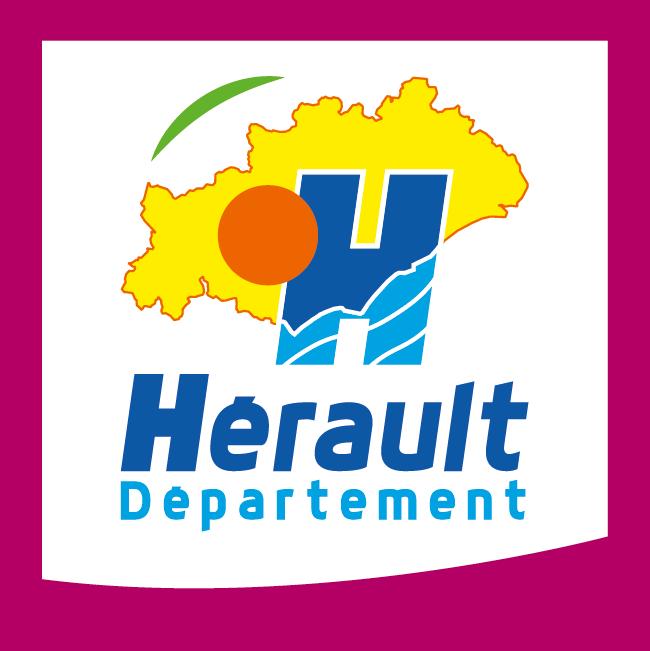 CD34 logo