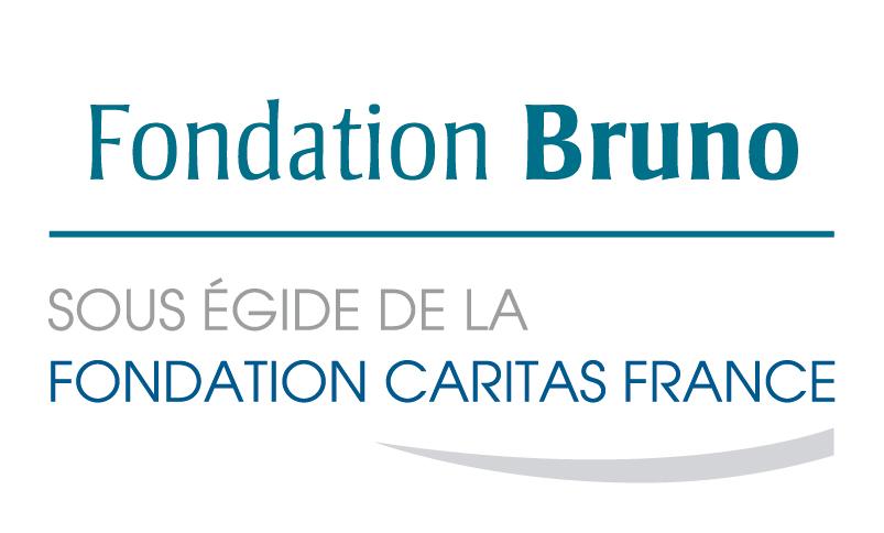 Logo-Fondation-BRUNO
