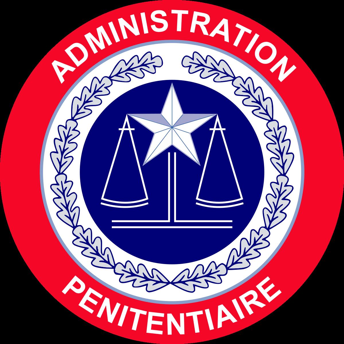 logo SPIP