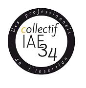Coll IAE 34