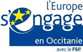 FSE occitanie