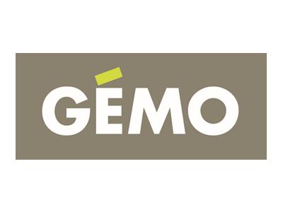 logo-gemo