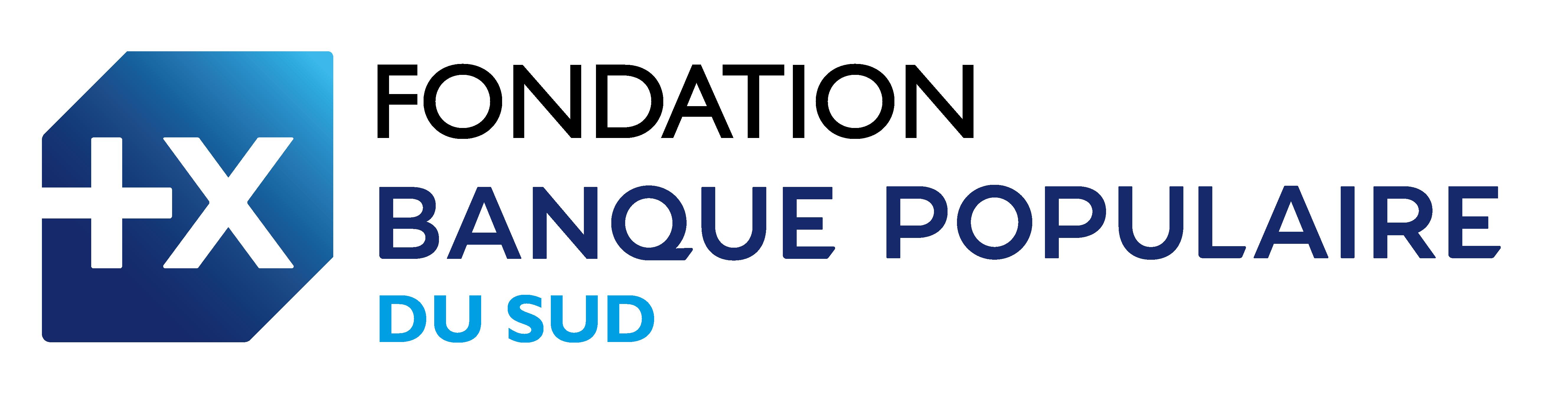 BPS_Fondation_Gauche